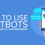 The age of chatbots: Transform customer support experience for your business!