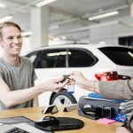 What Makes A Good Car Dealer?