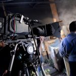 The Most Common Video Production Companies Debate Isn't As Black And White As You Might Think