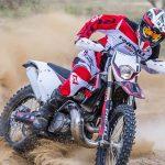 Top Motorbike Maintenance Tips to Keep You Riding