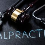 Hire a medical malpractice attorney to grab the rightful compensation amount